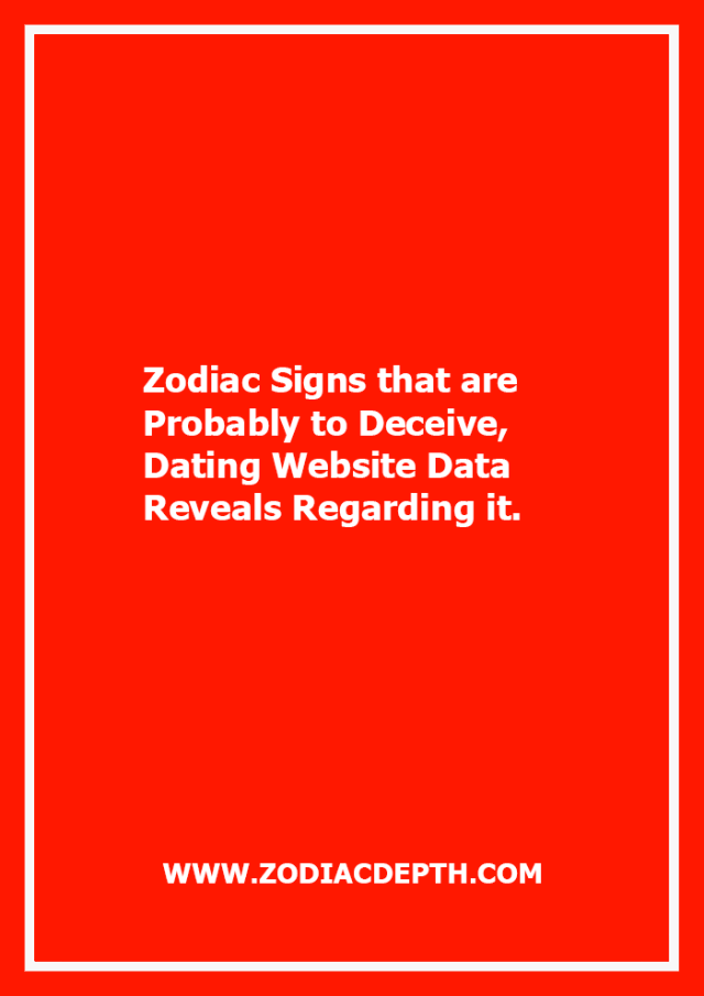 libra dating website