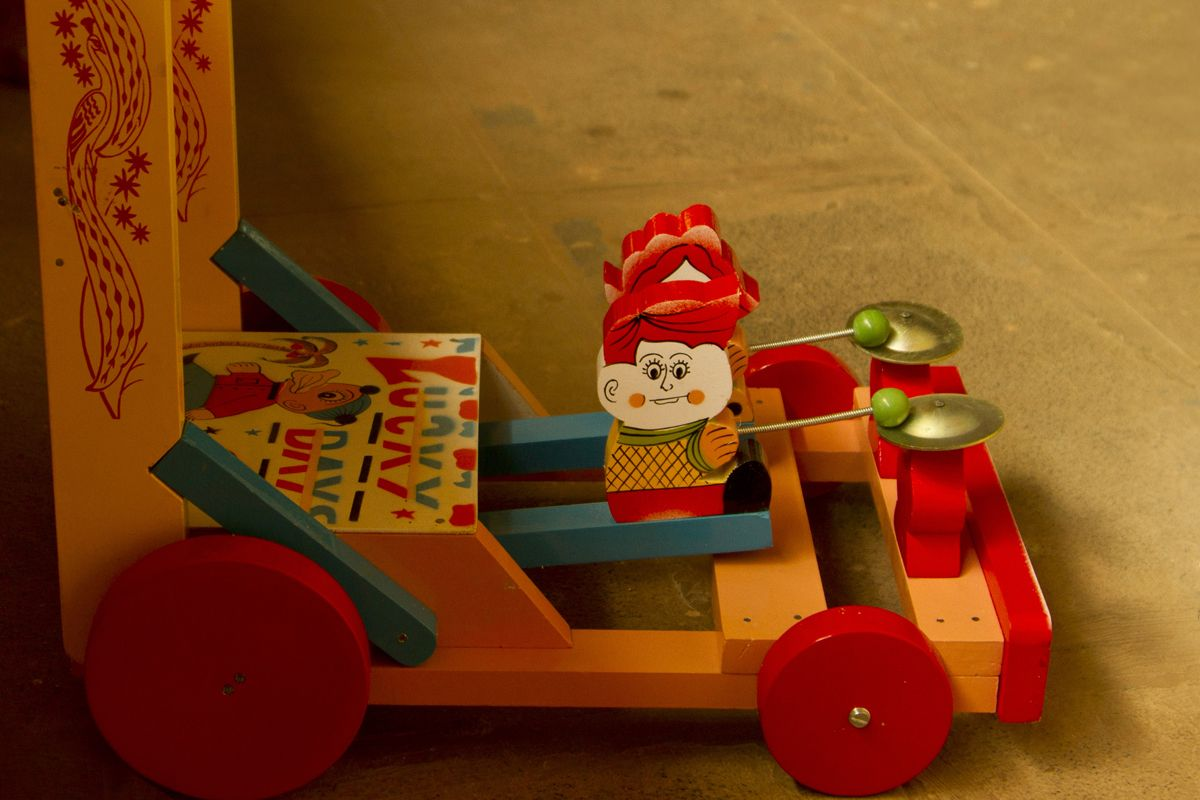 products | wooden toys sawantwadi | wooden toys, toys, infant