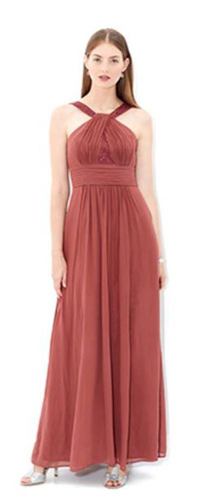 MONSOON Silk Blake Dress UK16 EUR44  MRRP: £168.00 GBP - AVI Price: £99.00 GBP