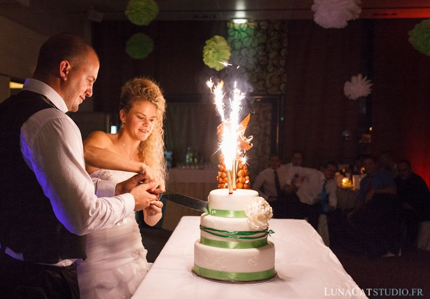 Epingle Sur Photographie De Mariage