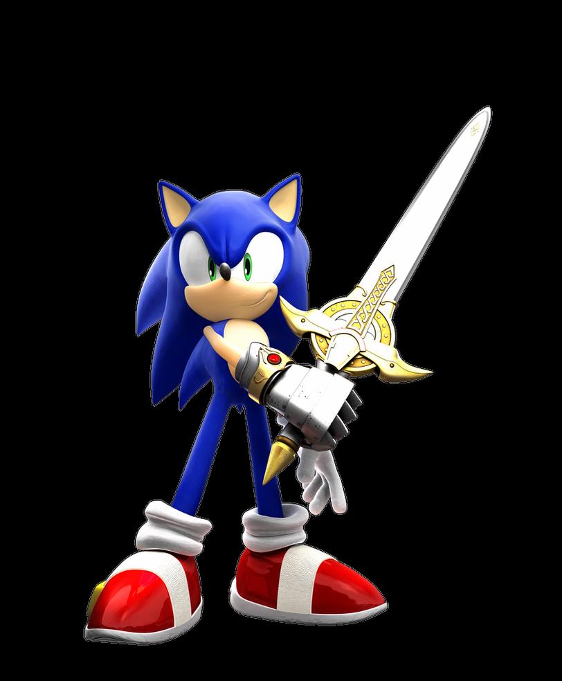 Pin By Gabriella Gabi On Sonic In 2021 Blackest Knight Sonic Knight