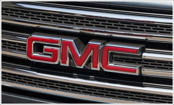 Research The 2019 Gmc Yukon Xl With Our Expert Reviews And Ratings