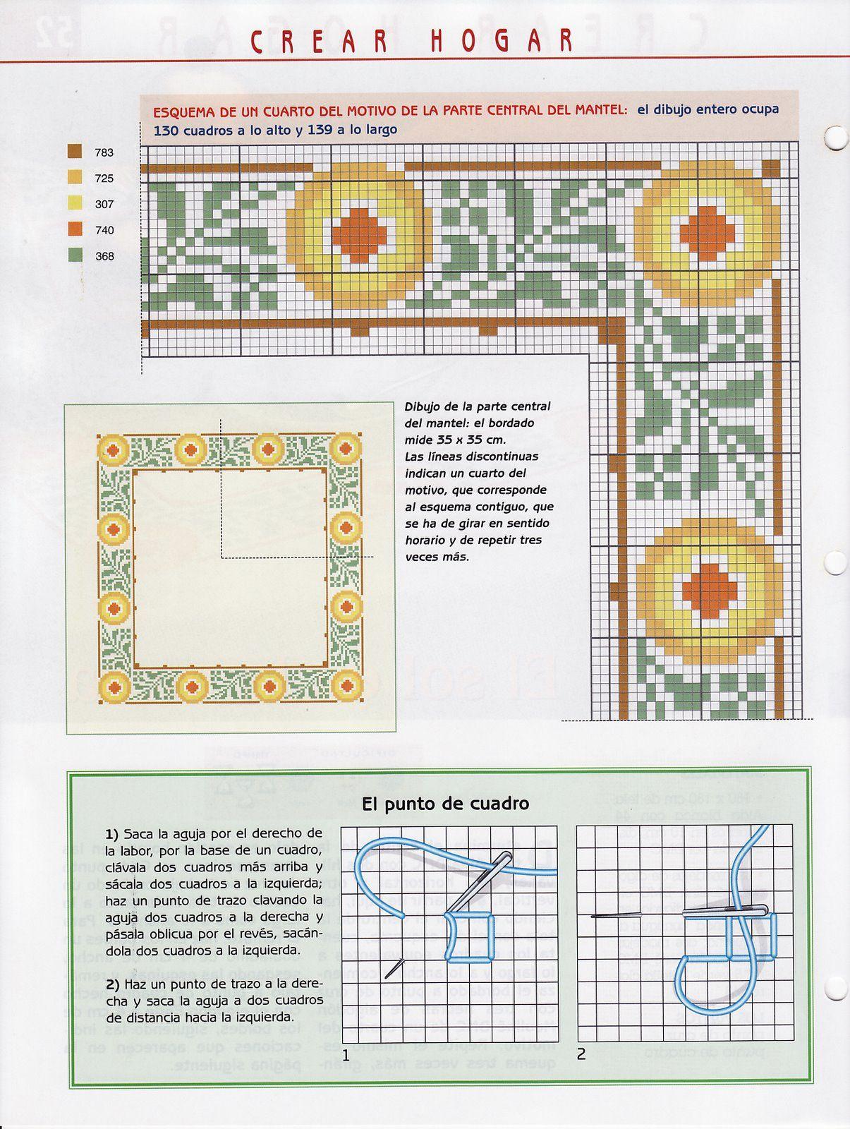 PuntoCruz.RBA.20_0003 — Postimage.org