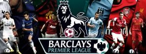 Prediksi Skor QPR vs Tottenham | Agen SbobetAgen Bola Online | Agen Casino | Agen Sbobet | Agen Judi Terpercaya