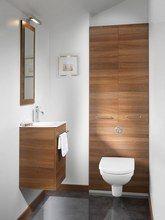Déco wc : Idées de décoration pour vos wc, toilettes | Deco wc ...