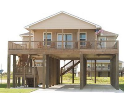 Gull Cottage Pearl Beach Swedes Real Estate S And Als Crystal Bolivar Texas Vacation