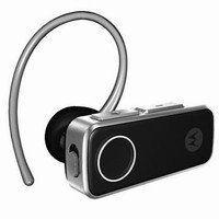 black friday motorola h680 h681 h685 bluetooth headset black rh pinterest co uk User Guide Template Clip Art User Guide