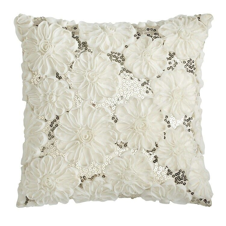 Throw PillowPier 40 Imports Home Pinterest Throw Pillows And Fascinating Decorative Pillows Pier One