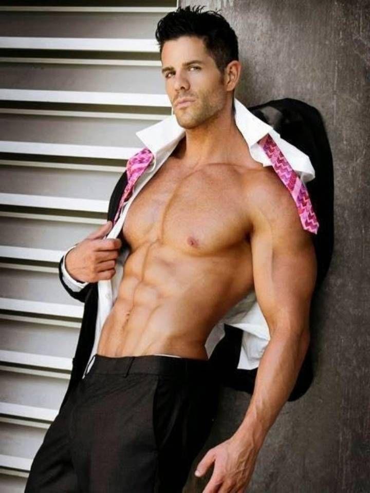Males Models By Antoni Azocar Gay Video Chat Show Live Visit  E E A Www Supergaybros Com Facebook Com Supergaybros  E D A Twitter Com Supergaybros