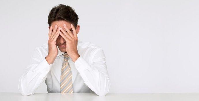 México, el país con más estrés laboral del Mundo, El estrés Una enfermedad que no solo afecta a tus empleados