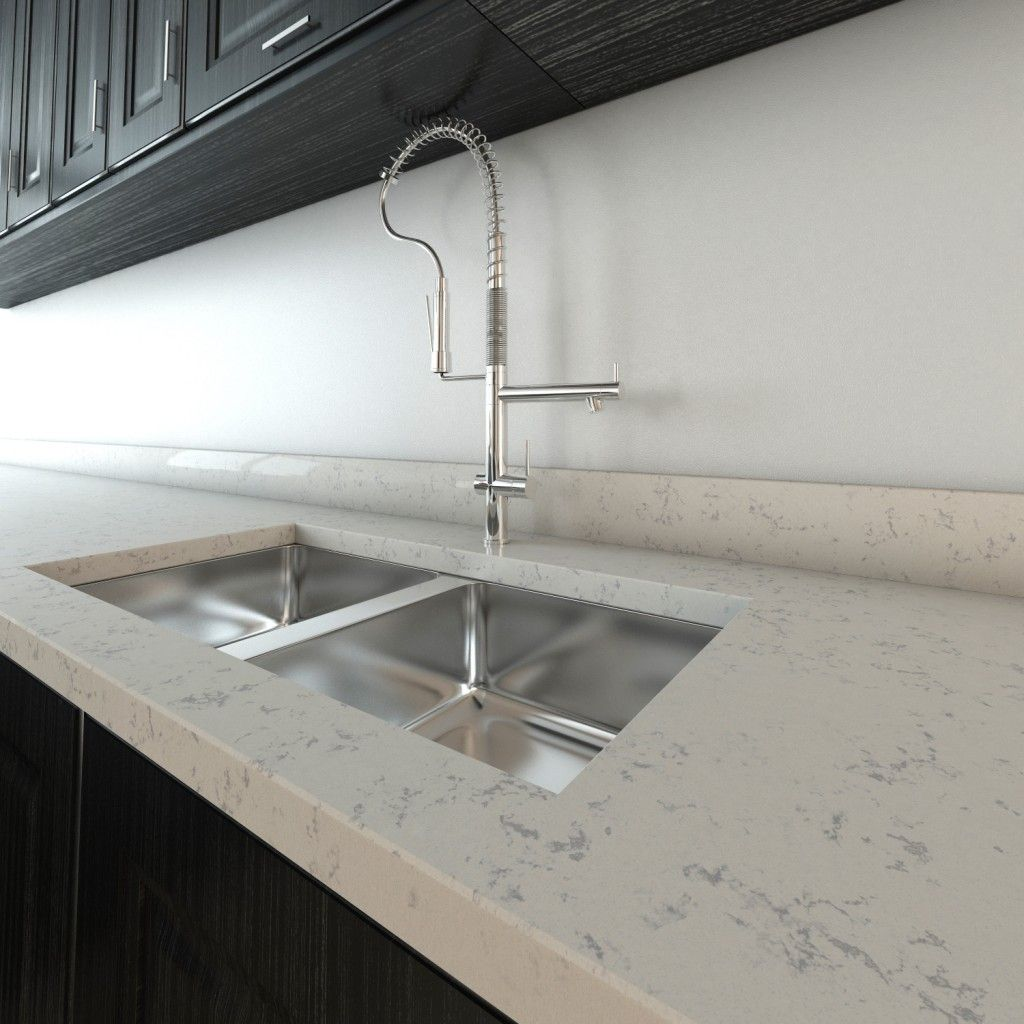 Silestone Lyra Kitchen And Bath Remodeling Kitchen Inspirations Silestone Kitchen