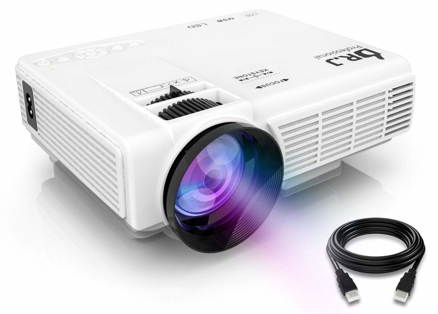 36 gifts the whole family can enjoy projector mini