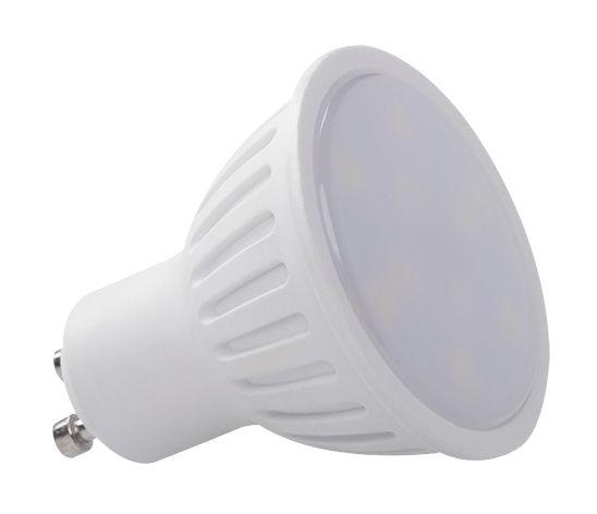 Ampoule Spot Gu10 Led 1 2w éclairage 15w Tomi Kanlux