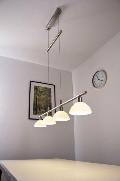led pendelleuchte design hängelampe glas pendellampe lampe