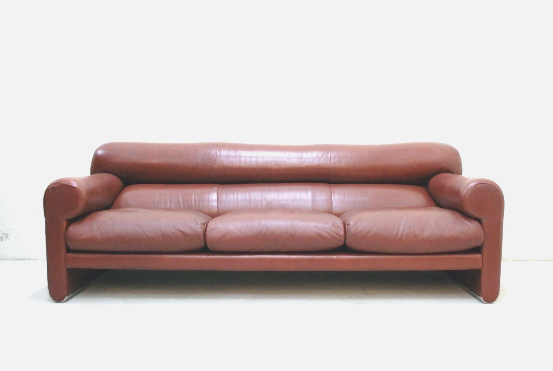 Italian Leather Sofa Lyrics Cake Meaning Images