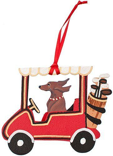 Golf Cart Dog Wood 3-D Hand Painted Ornament - Red Smooth Dachshund Golf Cart Clip Art Dog on motorhome clip art, hole in one clip art, golf borders clip art, high quality golf clip art, golf club clip art, vehicle clip art, atv clip art, motorcycles clip art, golf tee clip art, car clip art, golf clipart, golf flag clip art, golf outing clip art, forklift clip art, golfer clip art, baby clip art, grill clip art, funny golf clip art, computer clip art, kayak clip art,