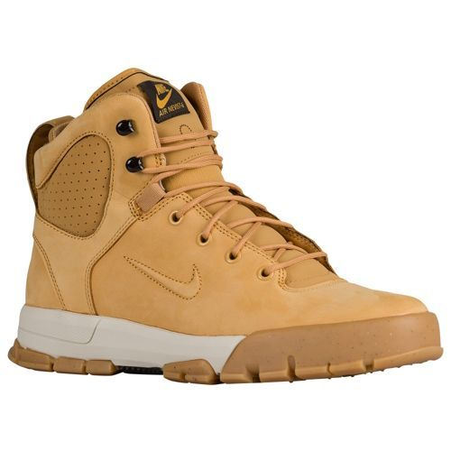 half off 1bd33 8060b Nike ACG Air Nevist 6 - Men s