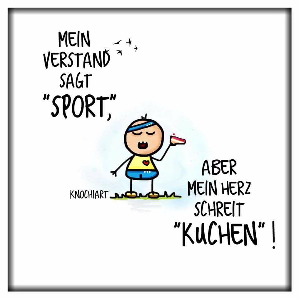 Pin von Nadine Richter auf Quotes & funny stuff | Lustige ...