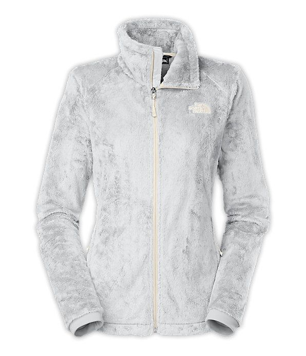 Women's osito 2 jacket | Face, Gray and Clothes