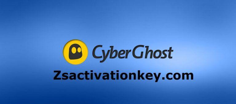 5ae8eaa340c5e0717fca7767bb5d8b4d - Cyberghost Vpn 7.2 4294 Download