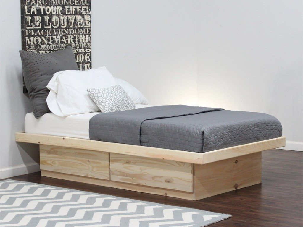 Sleepys Twin Bed Frames | Bed Frames Ideas | Pinterest