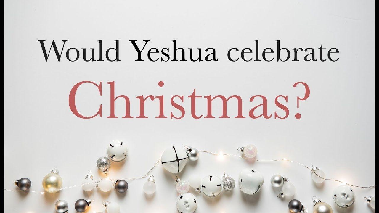 ╫ Why I\'m not celebrating Christmas this year | Pagan Christmas ...