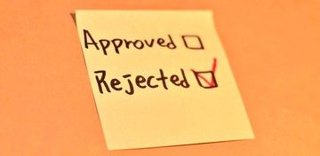 5 Good Reasons to Consider Turning Down a Job Offer | The Muse