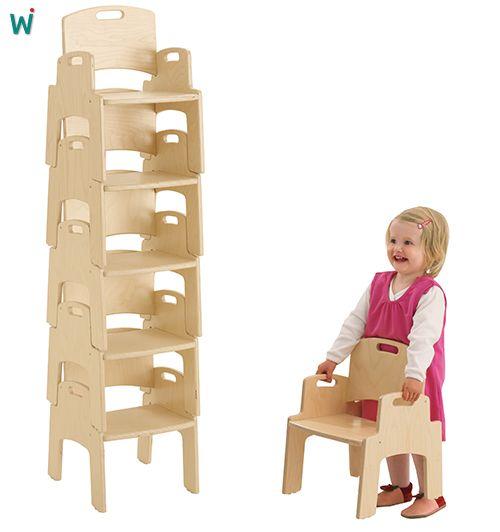 pin von wehrfritz gmbh auf m bel f r die kleinsten m bel wehrfritz und kinder krippe. Black Bedroom Furniture Sets. Home Design Ideas