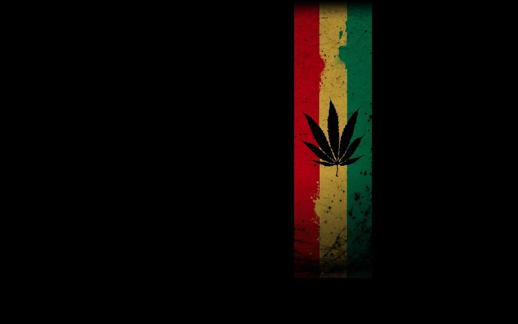HD Wallpaper Rasta Picture Free Download. HD Wallpaper Rasta Picture Free Download   Ideas for the House