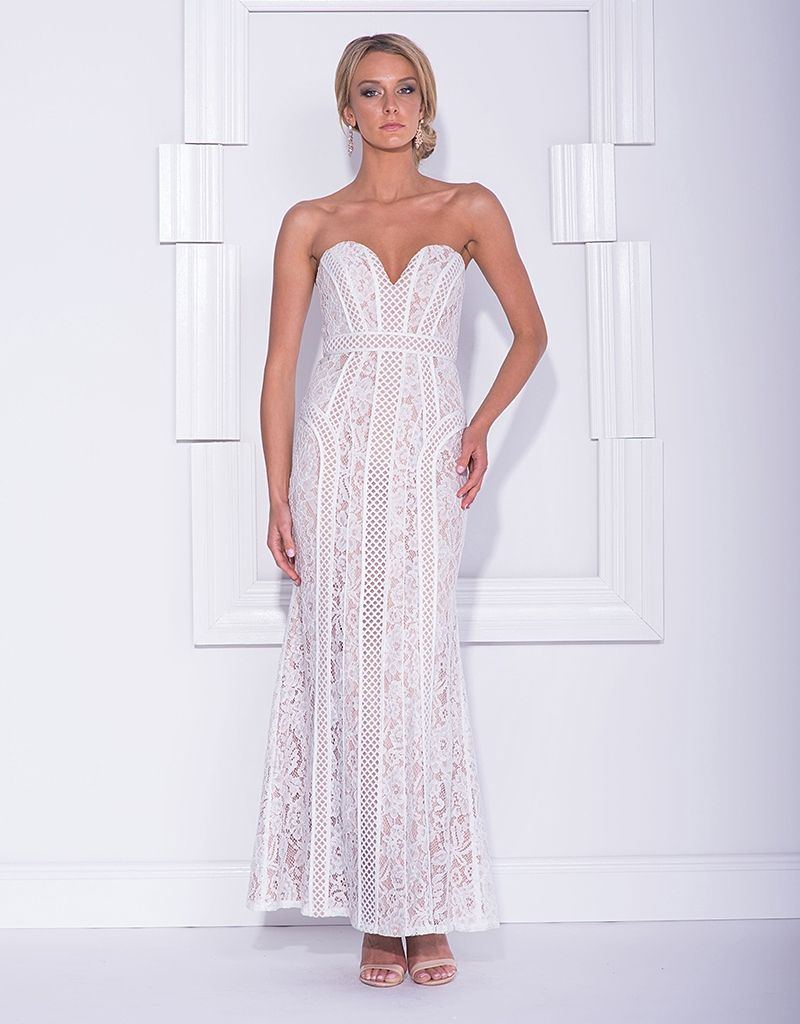 Emma fishtail lace gown bd fishtail gowns and shopping
