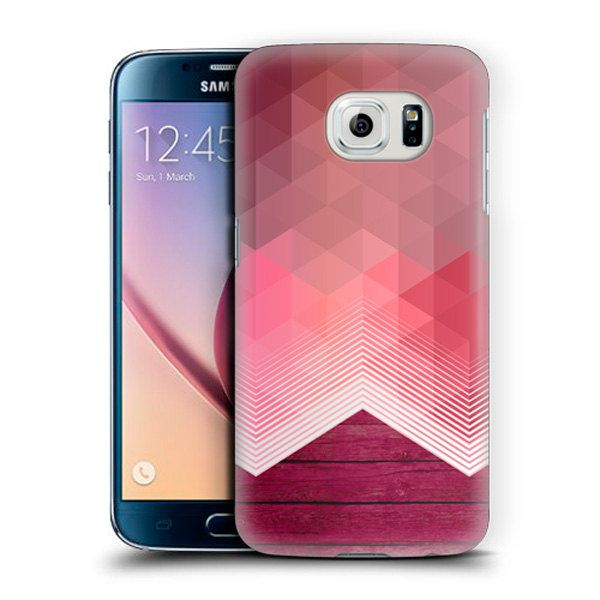 Geometrical Triangles Samsung Galaxy S6 Case Samsung Galaxy S5 Case Marble Samsung Galaxy S4 Case Galaxy A3 Case Samsung Galaxy A5 Case by CaseLoco on Etsy