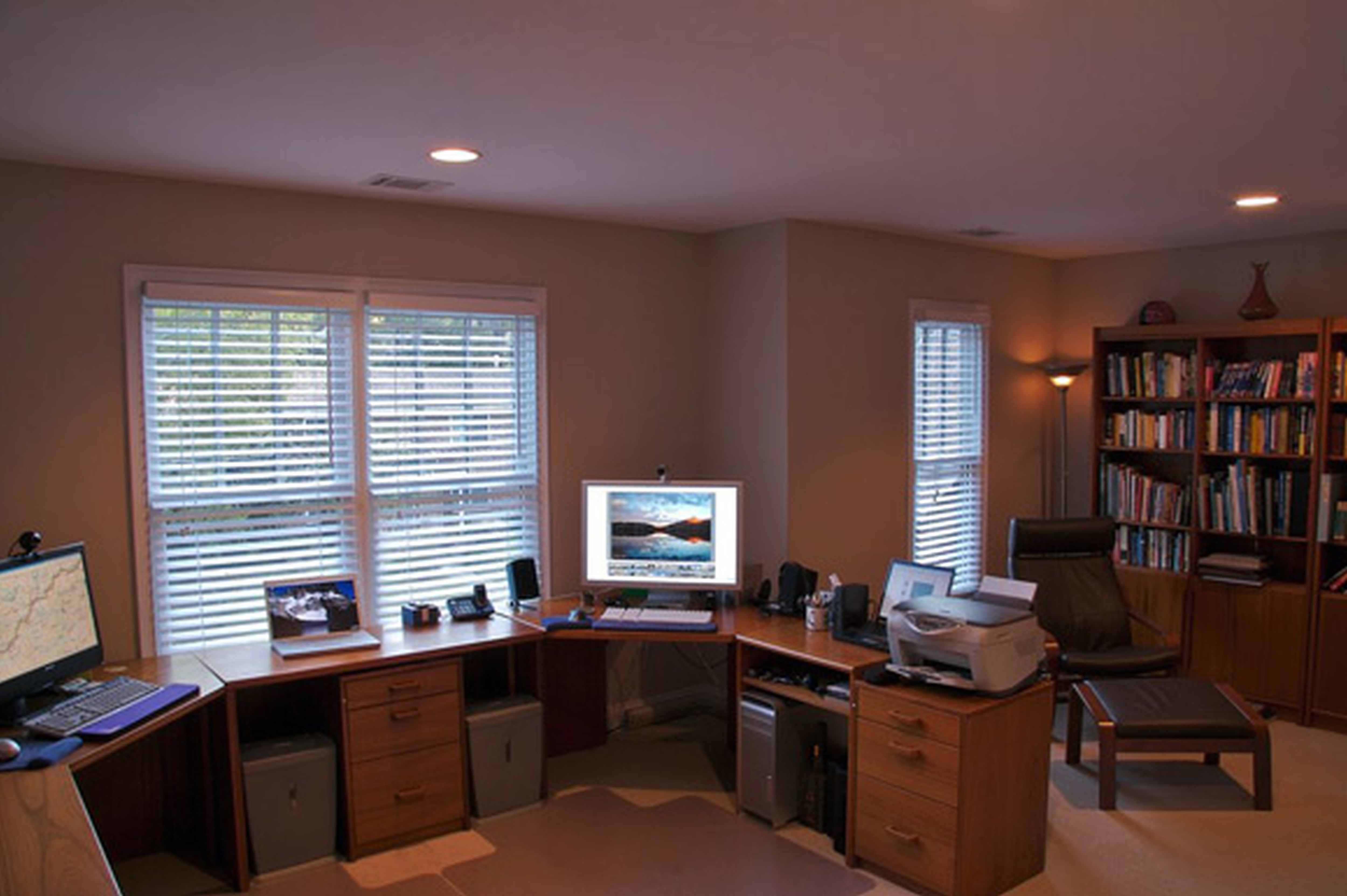 tags home office design layout posted web sacramento | Home Design ...