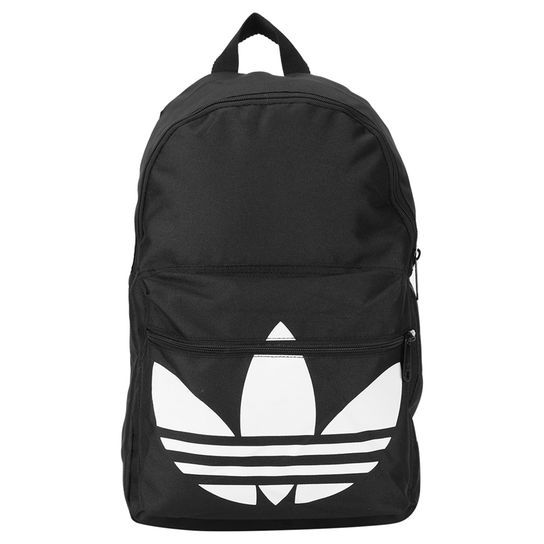 Adidas Backpack Mochilas Adidas Feminina 3663efa308a
