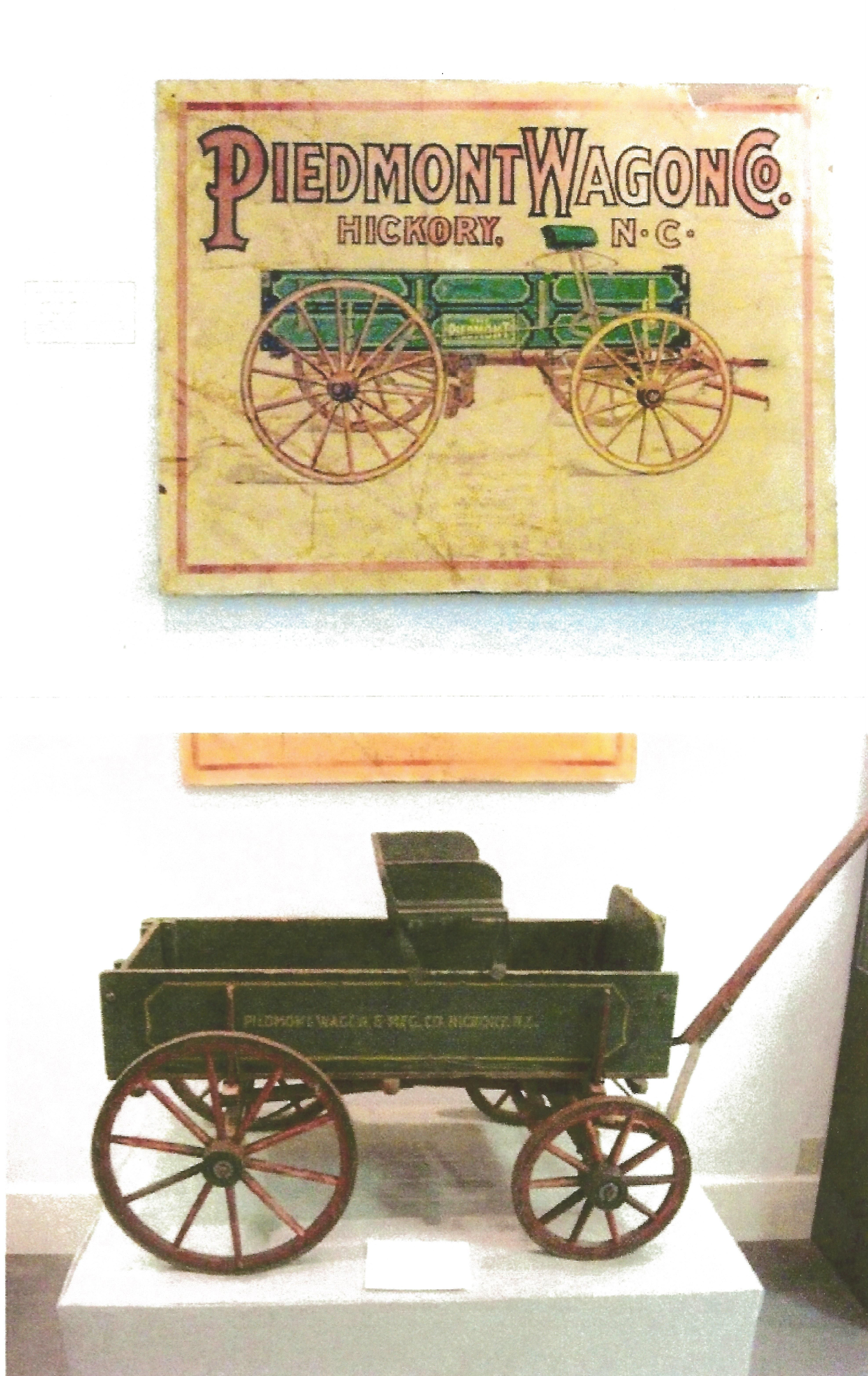 Claasic vintage toys vintage toys second shout out http www - 1920s Piedmont Junior Wagon Piedmont Wagon And Mfg Co