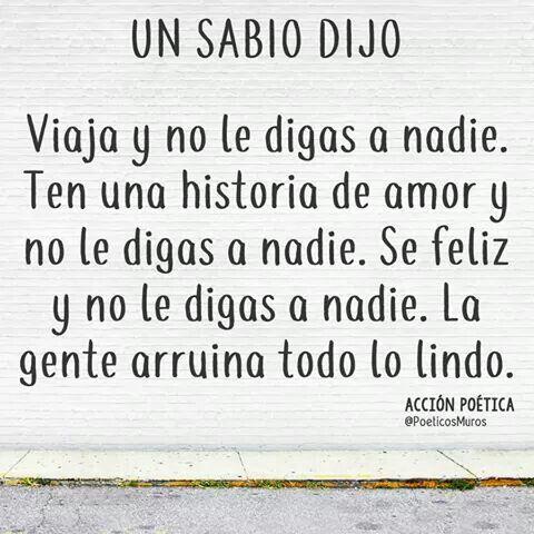 Life Quotes In Spanish Gorgeous Pinmónica López Bordón On Acción Poética  Pinterest  Neruda