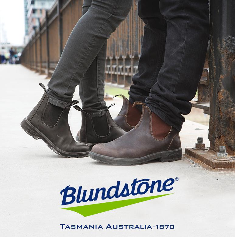 d0f8b062b243c6 Blundstone Boots Canada