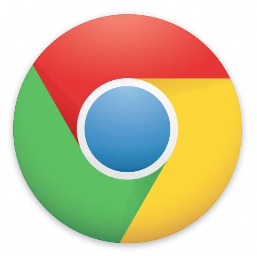 Si le navigateur Google Chrome fait partie des plus