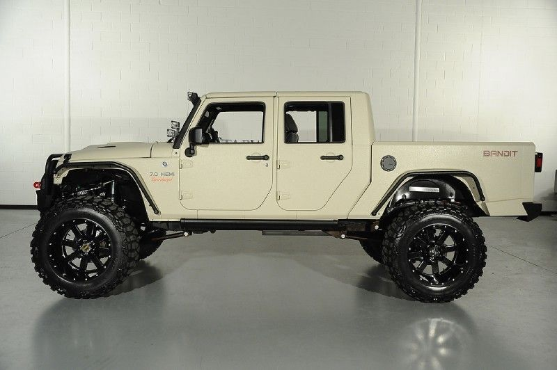 Driving all four of those new Jeep Wrangler wheels is a ...