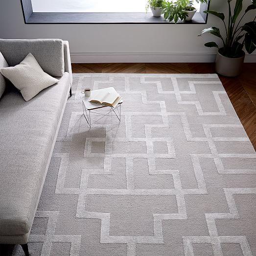 Framework Shine Kilim Home Decor Rugs New Furniture