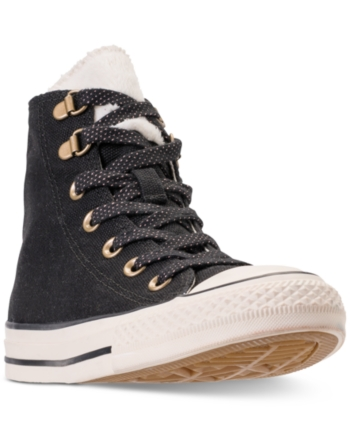 Top Casual Sneakers from Finish Line