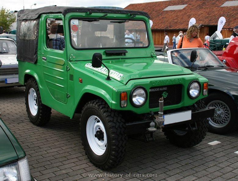 Http://www.history-of-cars.com/php/daihatsu/1974-taft