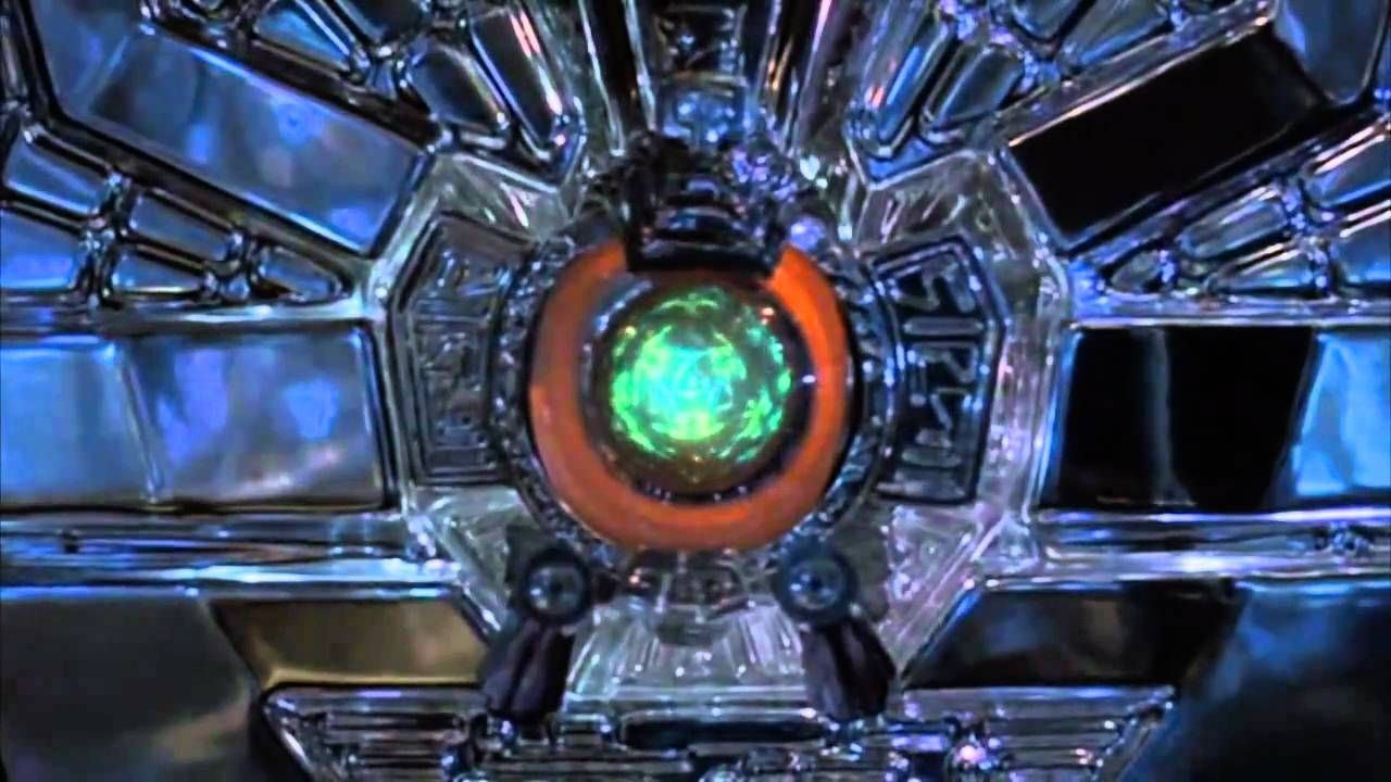 Flight Of The Navigator Deserves To Be In The Same Caliber Of 80s Kids Movies As E T The Goonies Etc Flight Of The Navigator Streaming Movies Free Hd Trailers