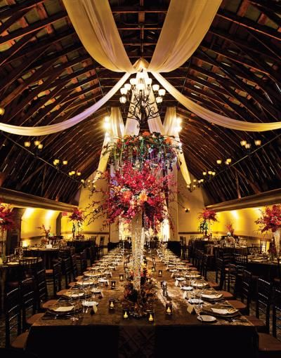 10 Affordable Wedding Venues For All Budgets Mawwiage Pinterest