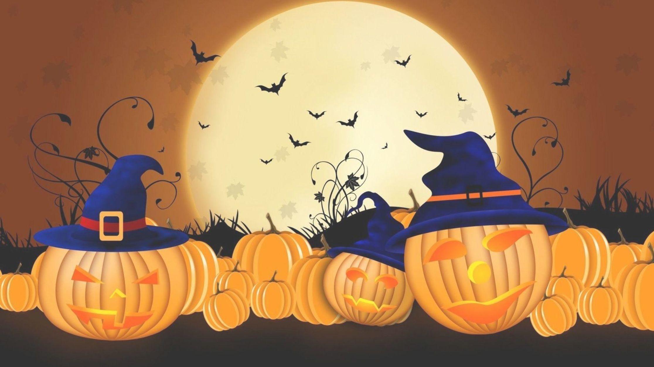 Halloween Backgrounds #Halloween #Backgrounds #wallpaper #halloweenbackgroundswallpapers
