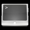 Terminal Icon Icon Download Free Icon Free Icons