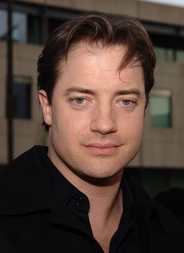 brendan fraser wikibrendan fraser 2017, brendan fraser films, brendan fraser 2016, brendan fraser movies, brendan fraser height, brendan fraser twitter, brendan fraser фильмы, brendan fraser wiki, brendan fraser now, brendan fraser 2015, brendan fraser facebook, brendan fraser gif, brendan fraser фильмография, brendan fraser interview, brendan fraser instagram, brendan fraser red eye, brendan fraser reddit, brendan fraser oscar, brendan fraser photo, brendan fraser 2013