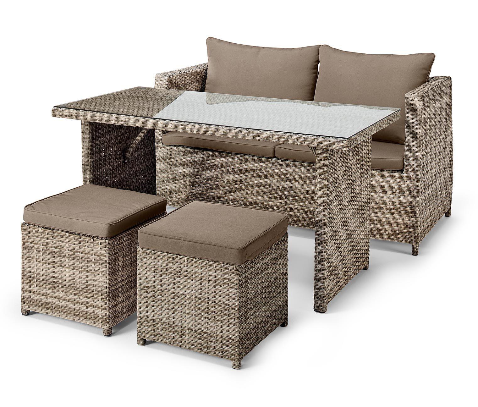 Gartenmöbel Set Online Bestellen Bei Tchibo 336734 Sowas In Der