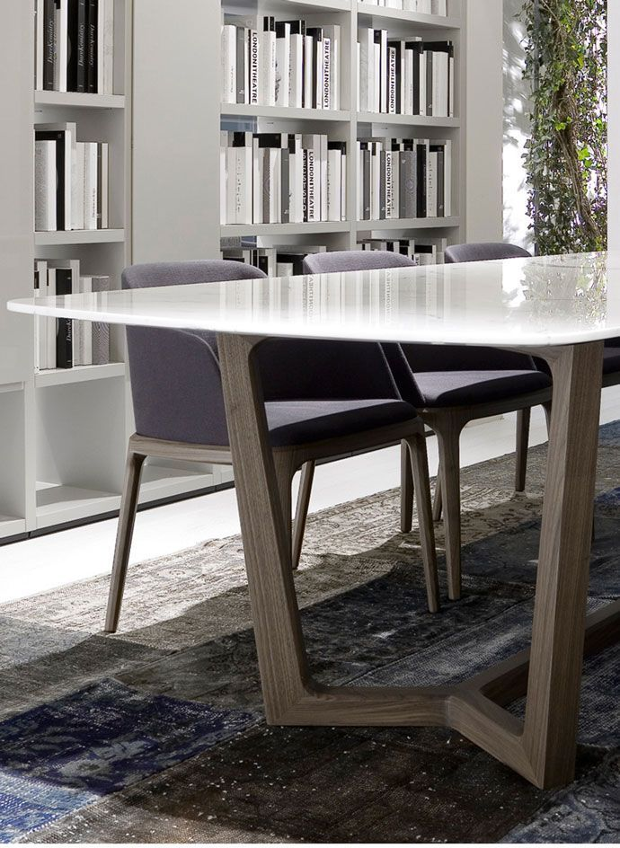 Furniture.biz | Products | Tables, Coffee Tables |