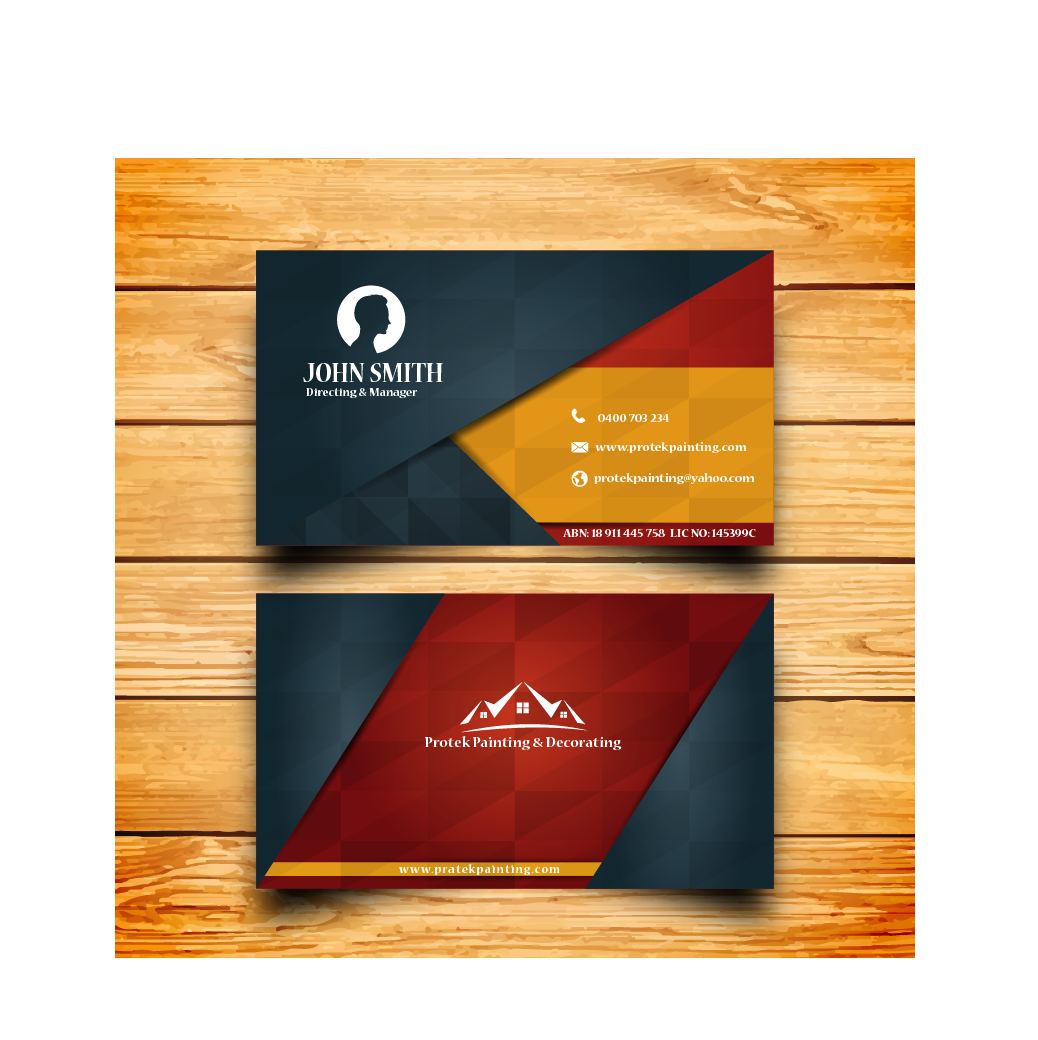 Check Out My Behance Project Visiting Card Design Https Www Behance Net Gallery 6213447 Visiting Cards Visiting Card Design Business Card Design Creative