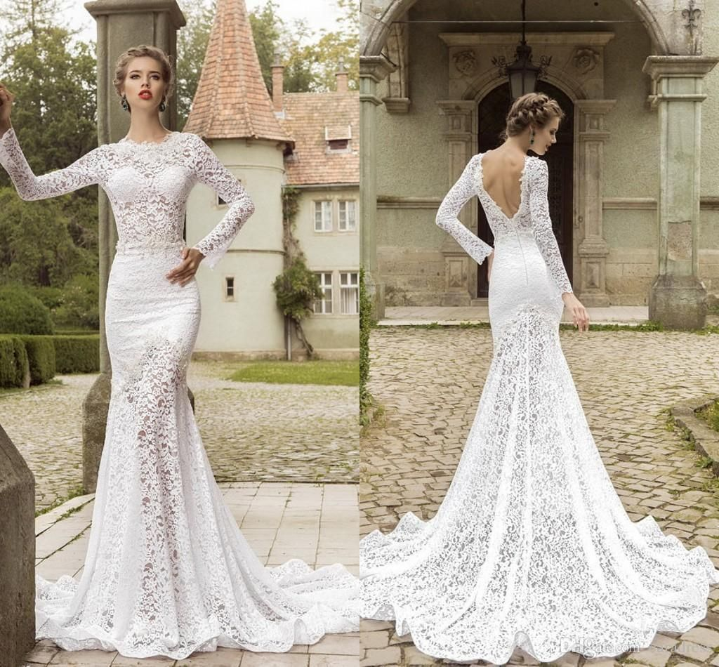 99+ Slimming Wedding Dresses - Dresses for Guest at Wedding Check ...